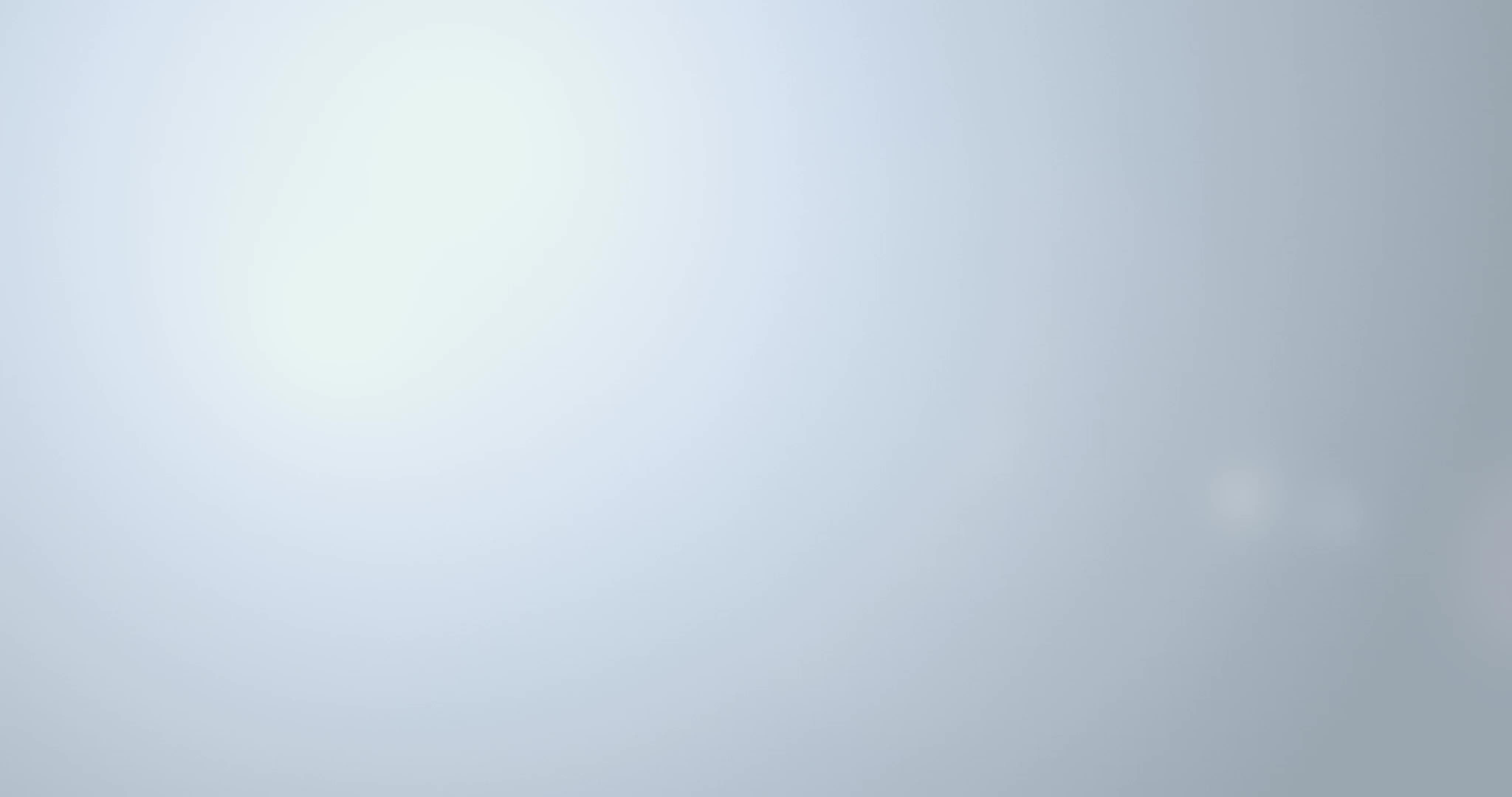 押上ブラジャー背中見えない付箋ヌードシリコーンブラストラップレスブラ (4 ペア)