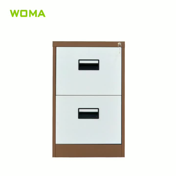 manufacture sale filing cabinet  in hospital