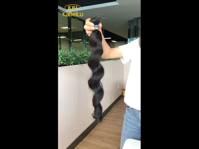 cheap 8 inch virgin long layered hair styles image,real hair extension ideas for short hair,double drawn vietnam hair