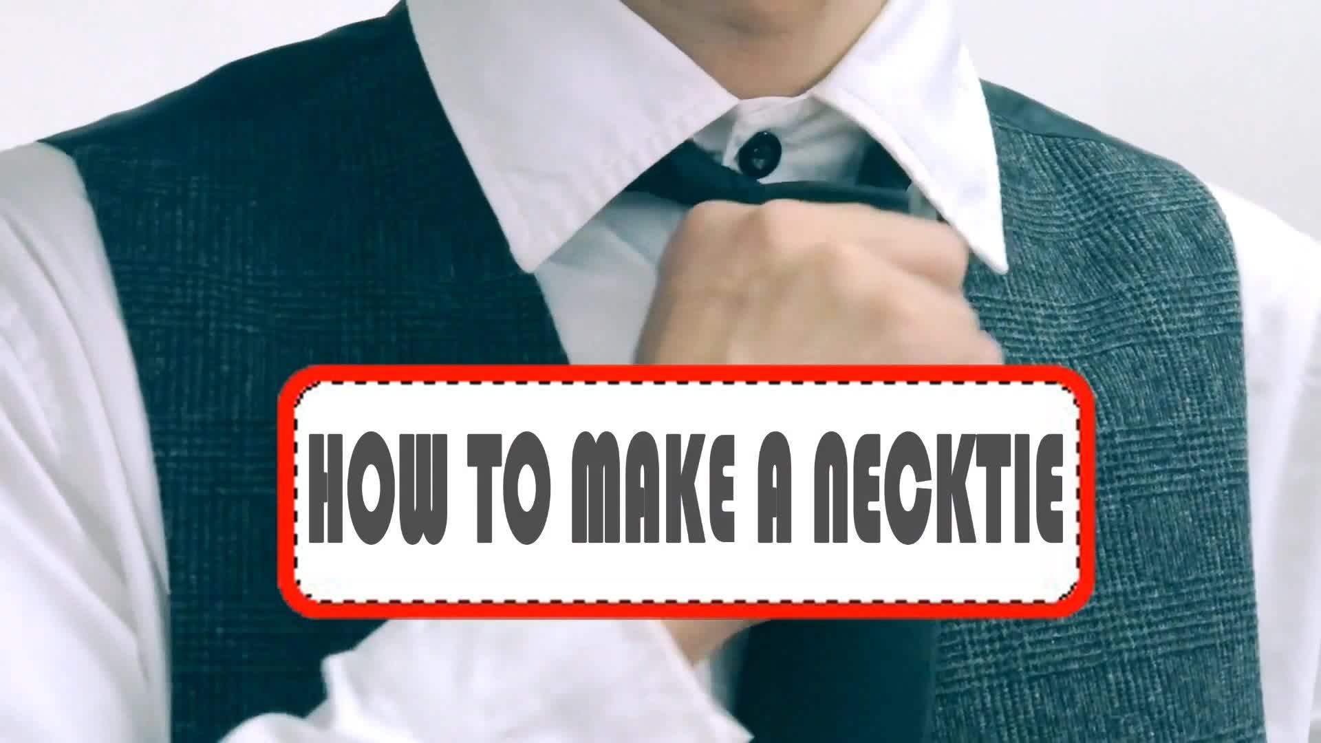 High Quality Mens Verschiedene Einfarbig Private Label Silk Kleid Krawatten