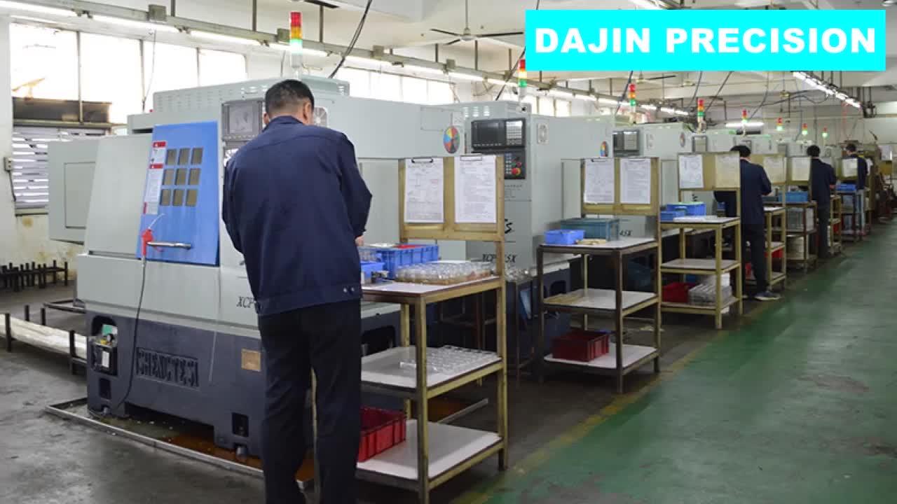 Tuỳ chỉnh CNC Quay Bộ Phận Bút Kit Gỗ Chuyển Trung Tâm Parts Brass Vẽ CNC Các Bộ Phận Chuyển
