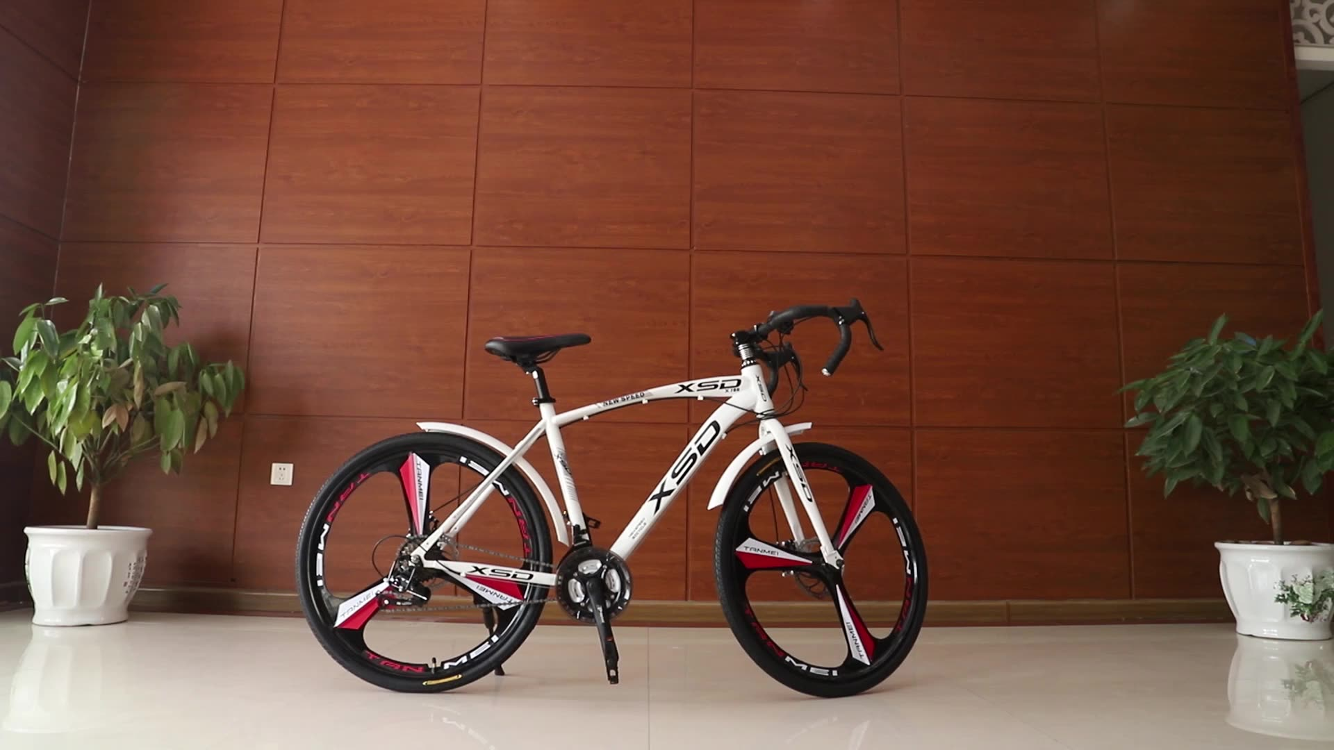 wholesale high-quality mountain bike/road bikes/bycicles for adults