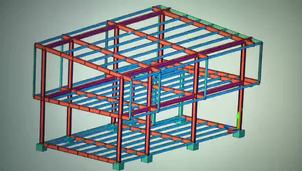 design of steel structure book pdf download gym design