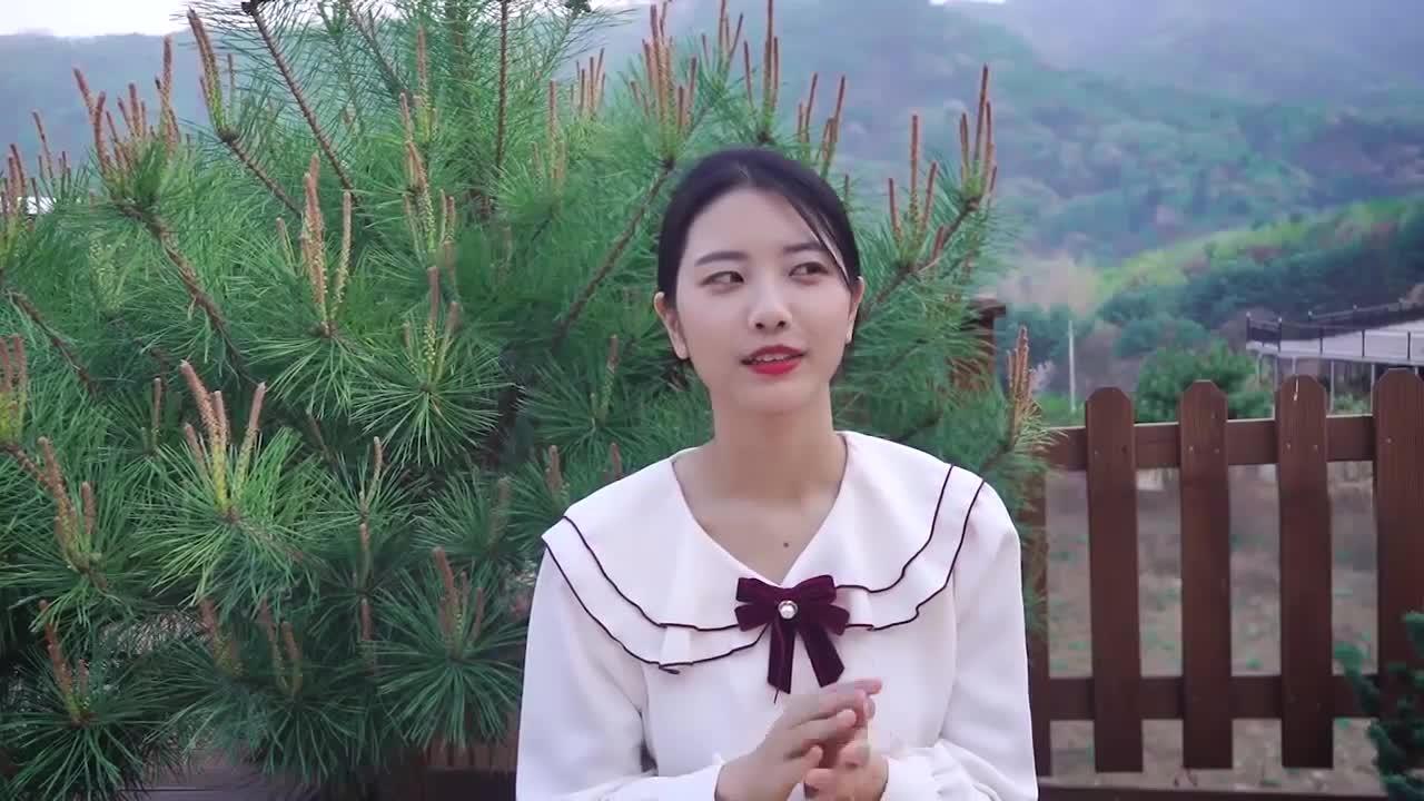 韩国Suna苏娜妹减压助眠视频
