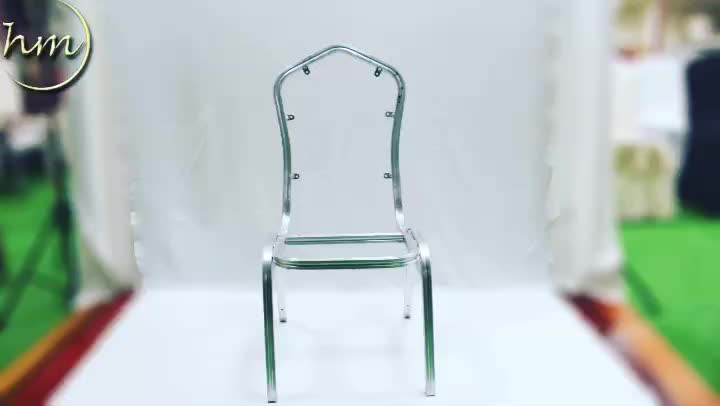 Comfortable Banquet Catering Chair For Sale