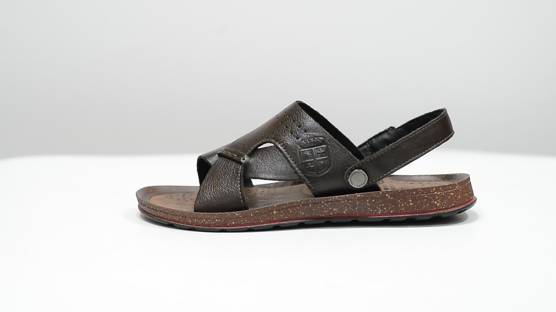 New designed sandals for men, L991 kp