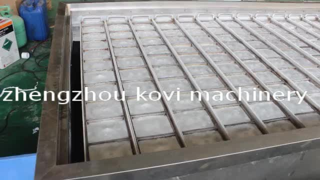 commercial ice block machine for sale philippines malaysia
