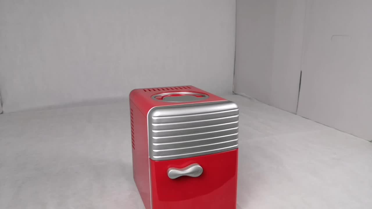 Kitchen Dining Small Appliances Compact Beverage Refrigerators