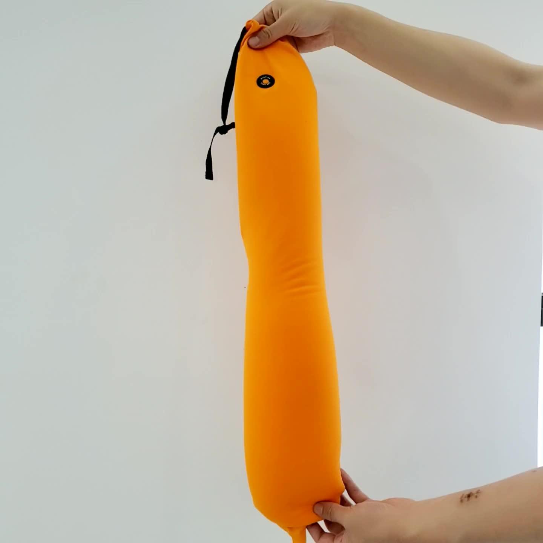 DIY Warm Massager mit vibrierende funktion, Ihre beste wählen für entspannen und reise