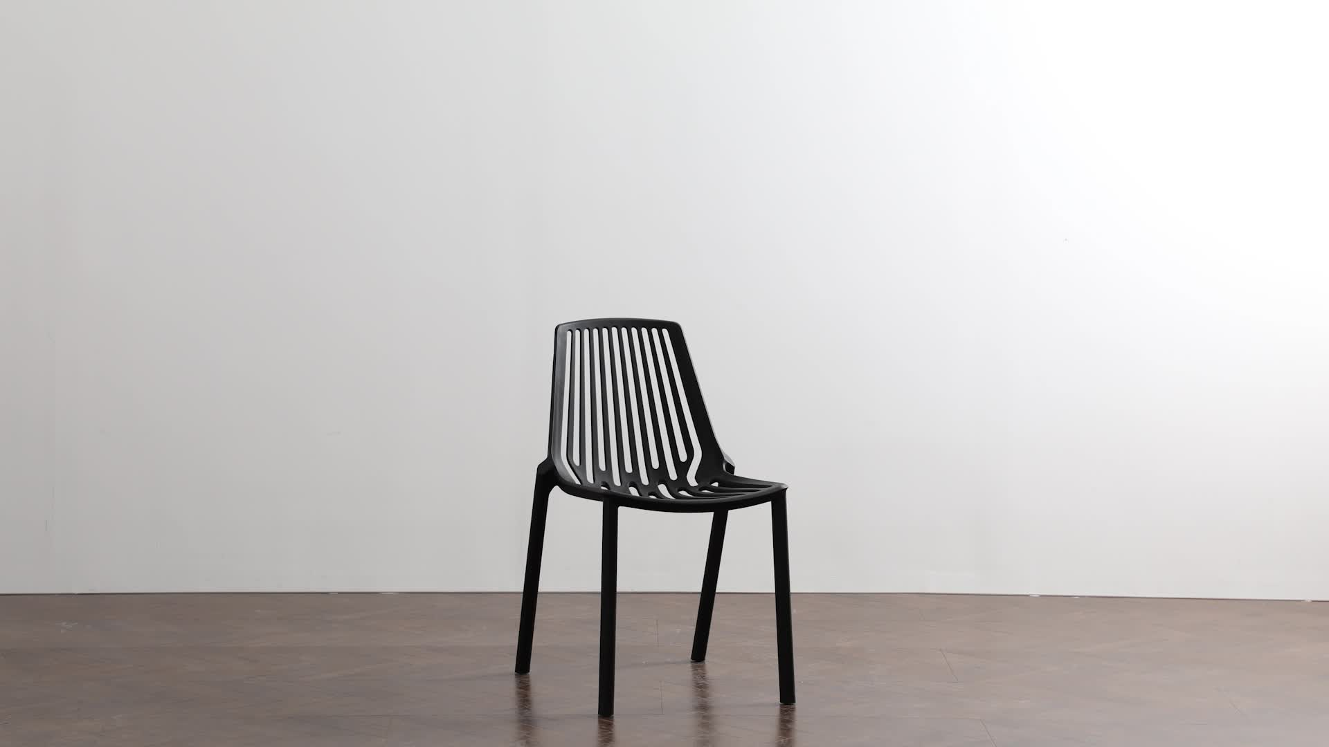 French Alibaba Italian Plastic Design Dining Chair Buy