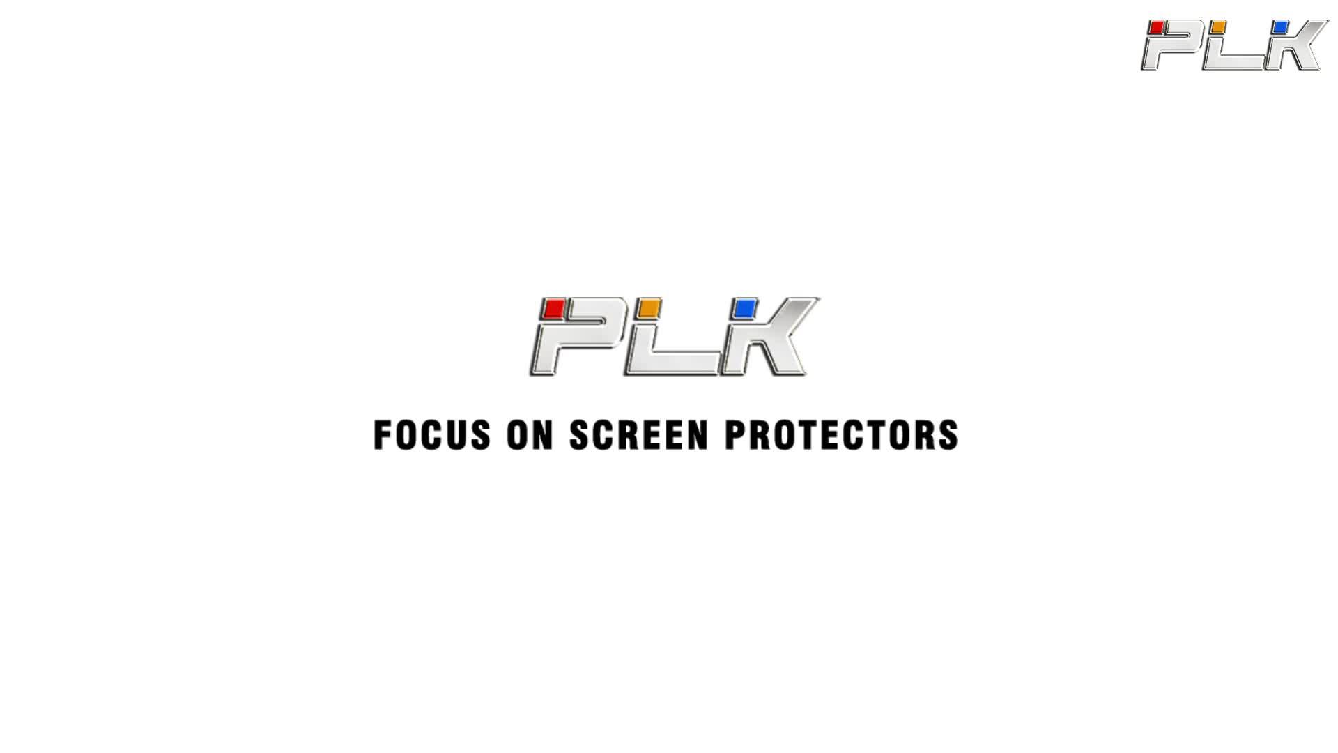 ผลิตขายส่ง Anti-spy Screen Protector สำหรับ 15.6 นิ้วแล็ปท็อปความเป็นส่วนตัว