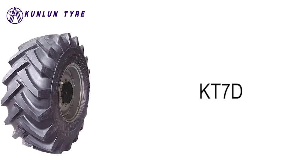 Sale23.1x26 कृषि के लिए 13.6-28 ट्रैक्टर टायर ट्रैक्टर टायर सस्ती कीमत के साथ