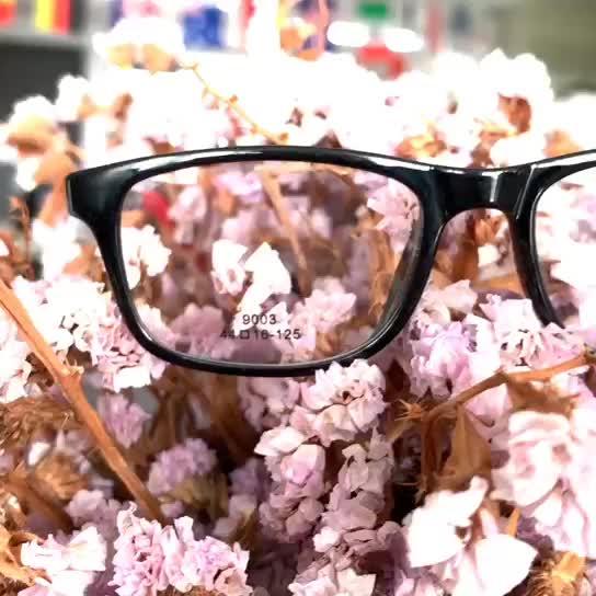 180 Derajat Anak-anak Kacamata TR90 Kacamata Optik Frame Grosir
