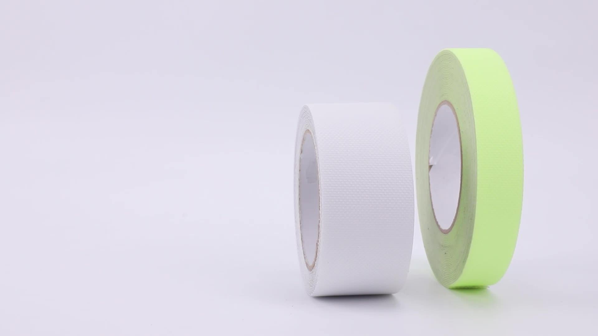 Gratis Pengiriman Amazon 20 Mm * 380 Mm 24 Pcs Per Tas Kamar Mandi PEVA Anti Slip Tape