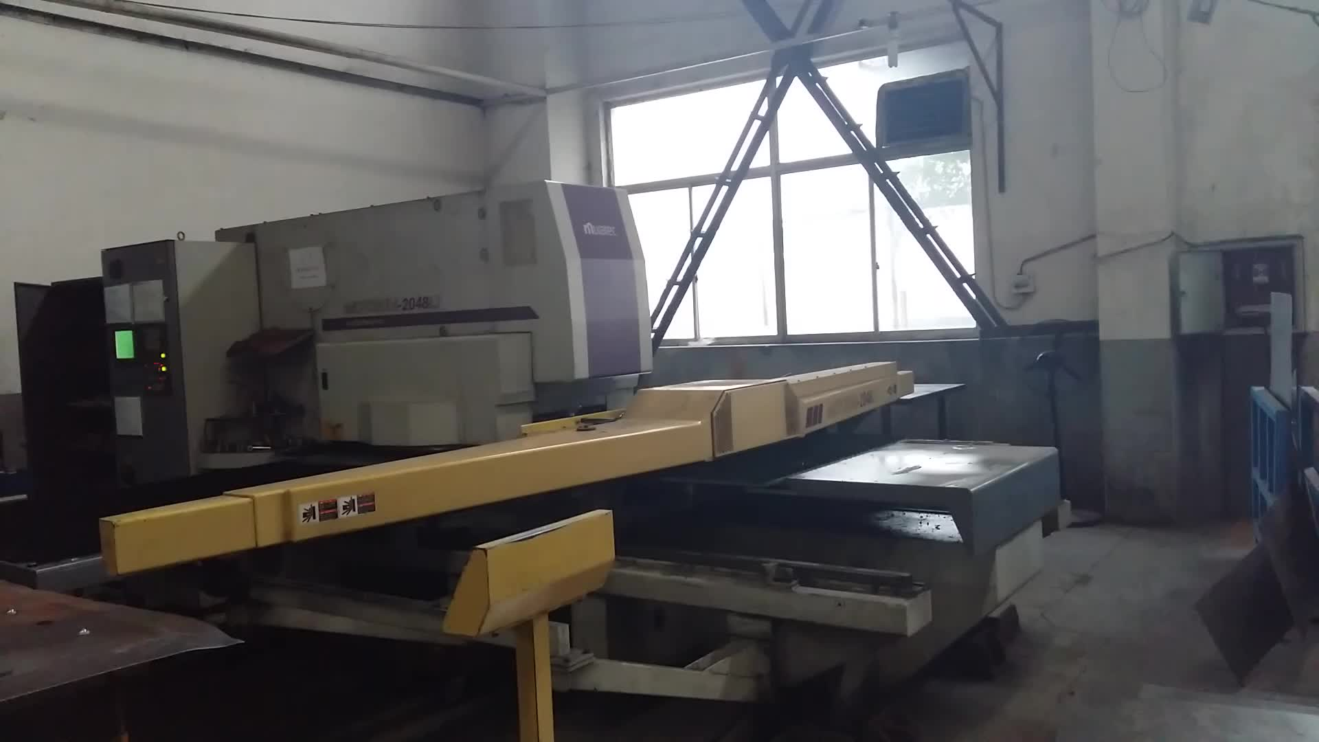 Best quality most popular laser cutting water jet cutting service