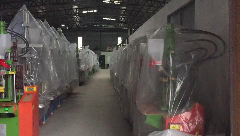 हाई स्पीड कार्यक्षेत्र मशीन बनाने के लिए प्लास्टिक गहने