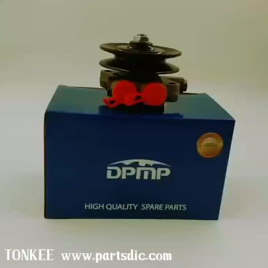 VOE20769469 20769469 fuel pump FH12 FH13 FM16 D12C fuel transfer pump suitable for VOLVO truck bus