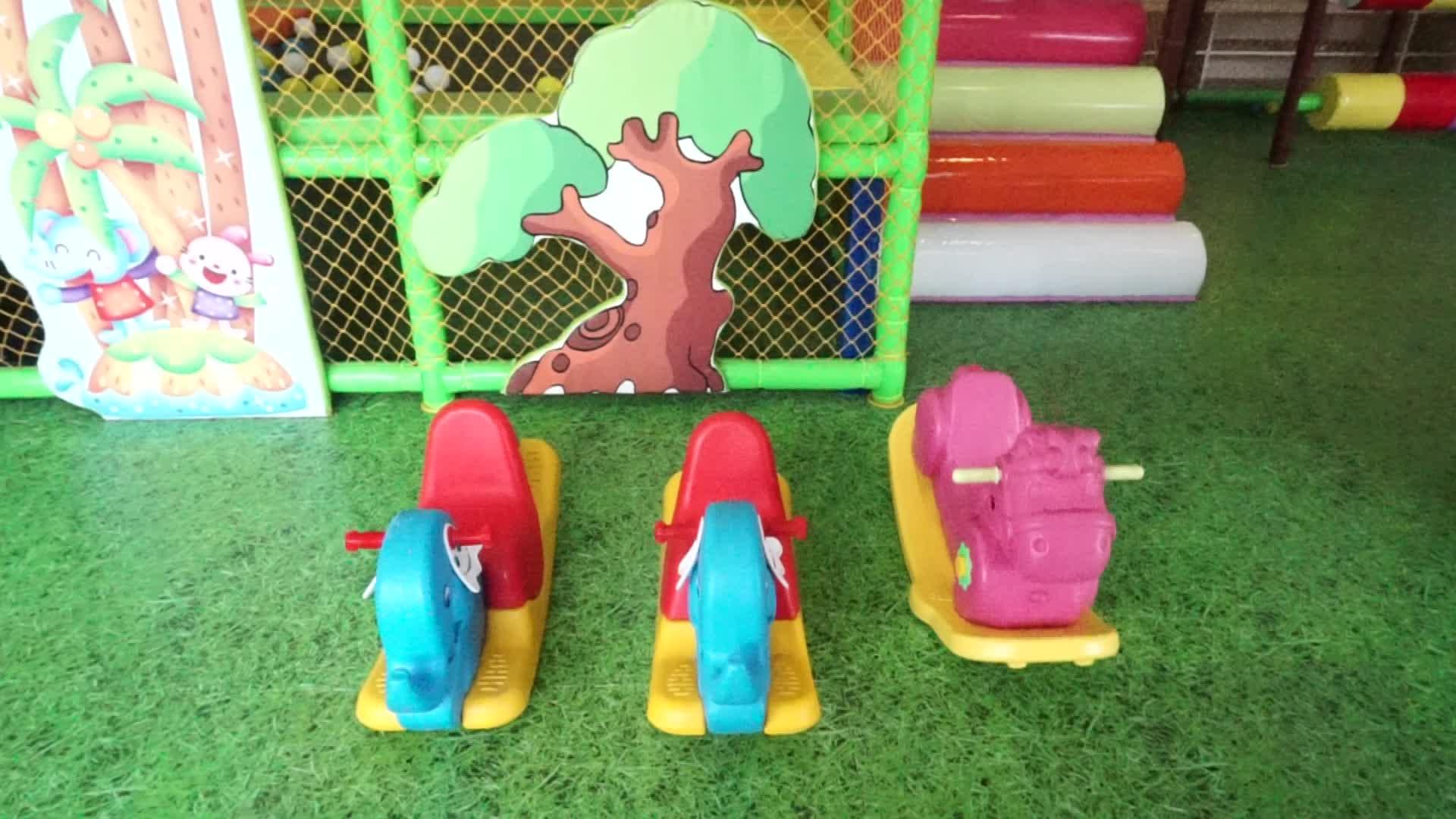 Küçük Ev Bahçe Ahşap Çocuklar Açık Kapalı Slayt Ve Salıncak seti