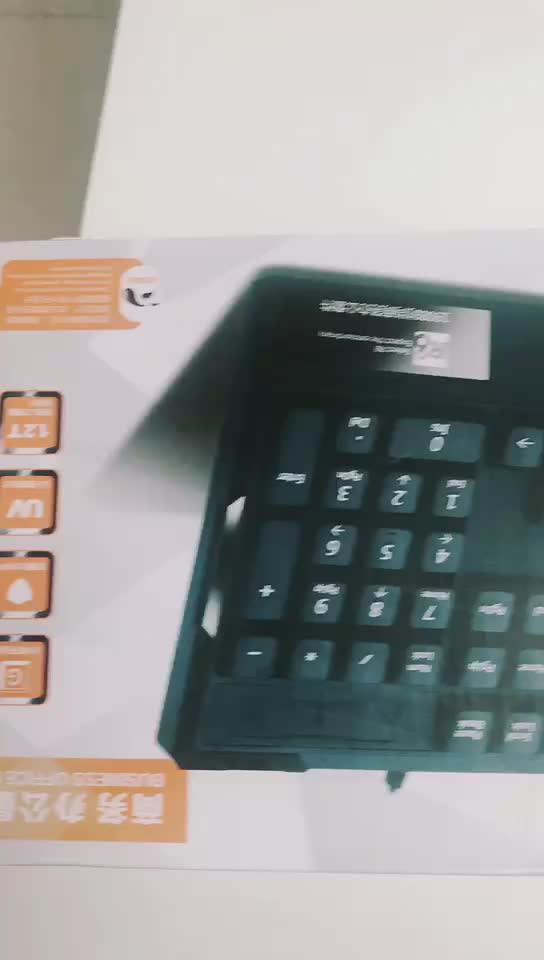 Express Cheap Price Latest Product of China Wired Computer Keyboard and Mouse Combo