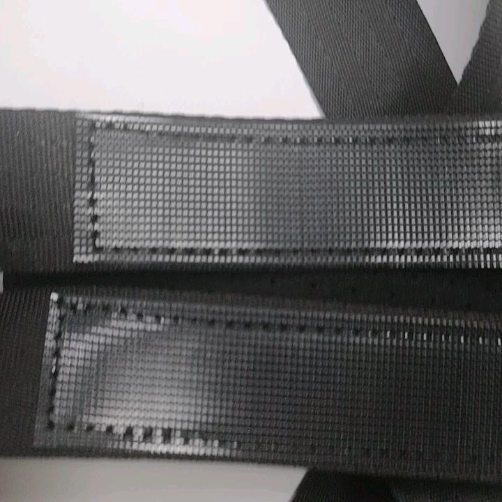 Neue Entwickelt Einstellbare Obere Zurück Haltung Brace Schulter Haltung Corrector