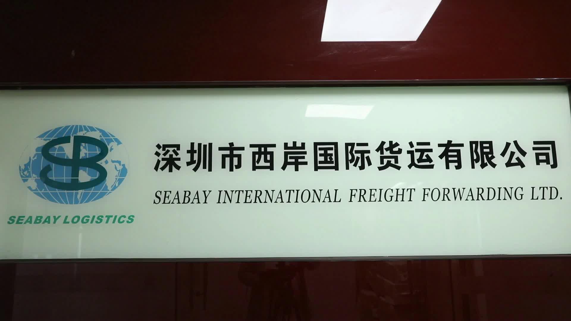 Pas cher dhl express internationaux d'expédition transitaire taux