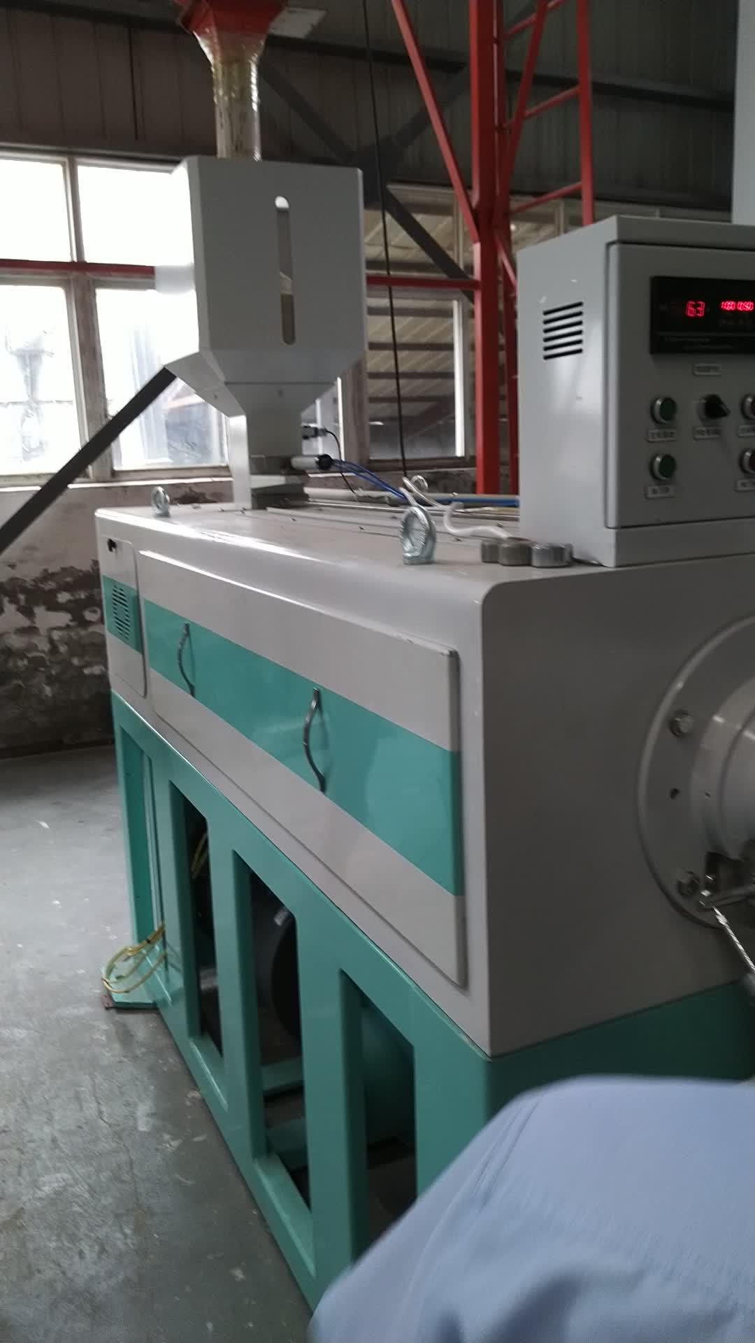 MPGV190 Rice Mill Silky Polishing Machine price