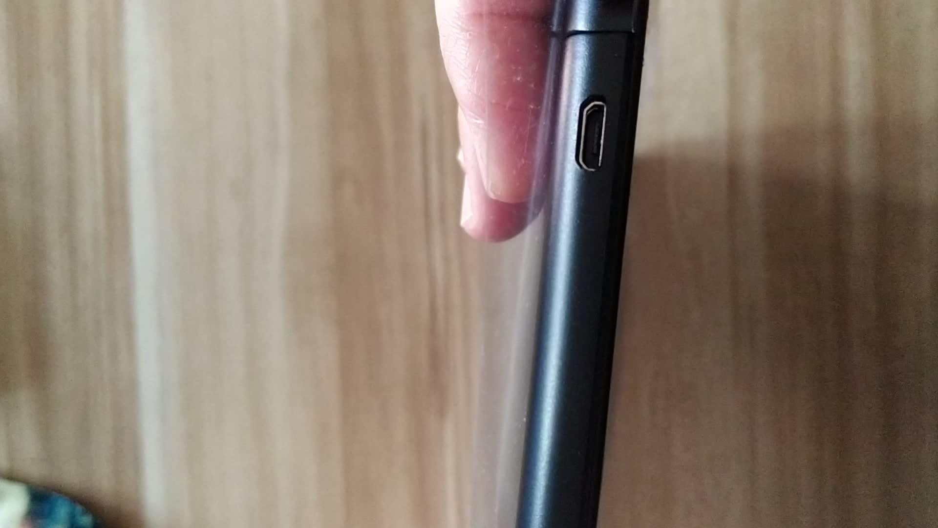 新製品タブレットpcプライベートラベル中国サプライヤー