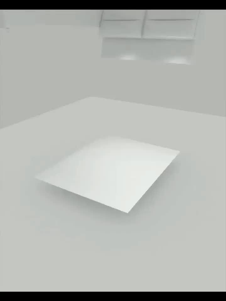 आधुनिक बेडरूम भंडारण चमड़े बिस्तर बहुक्रिया संदेश Tatami बिस्तर स्मार्ट बिस्तर के साथ ब्लूटूथ स्पीकर