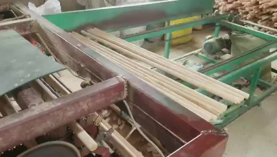 Factory Competitive price custom shovel rake pickaxe wood handles for tools