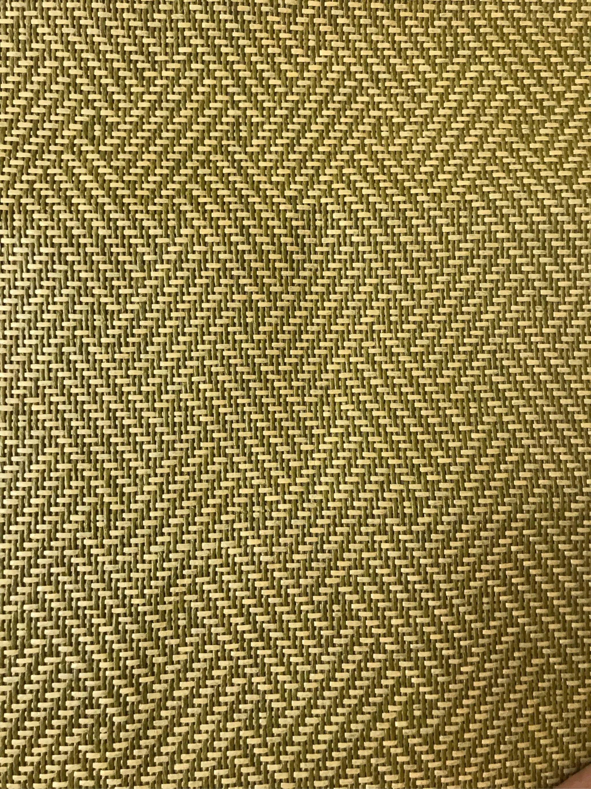 夏季藤席沙发垫这个牌子型号的好用吗,详细评测