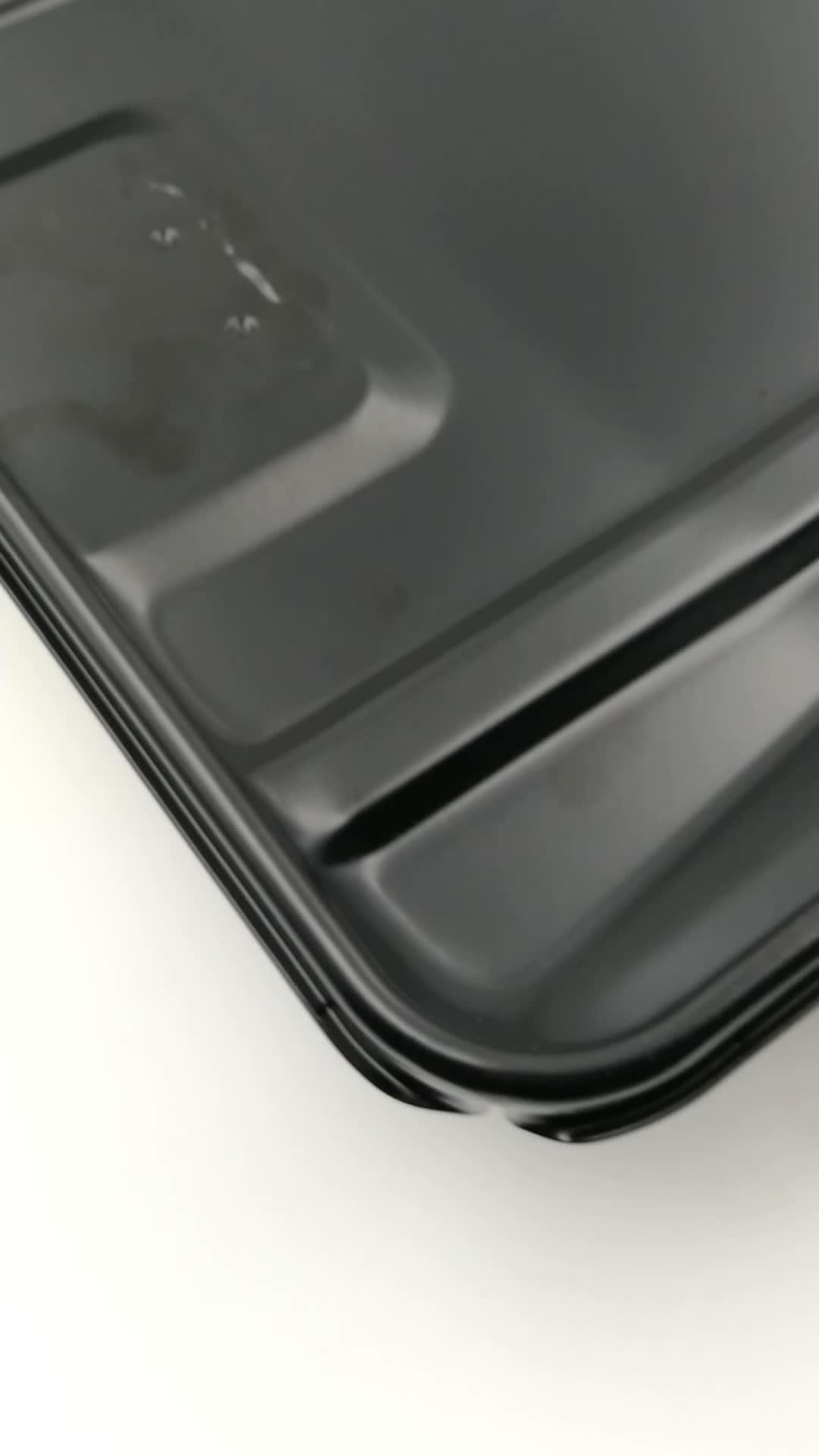 カスタムメイド新品中古自動車部品自動車パーツ鋼金属プレス自動スペアパーツ