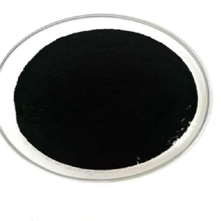 Độ tinh khiết cao cas 7782-42-5 nano flake bột tự nhiên graphite bột