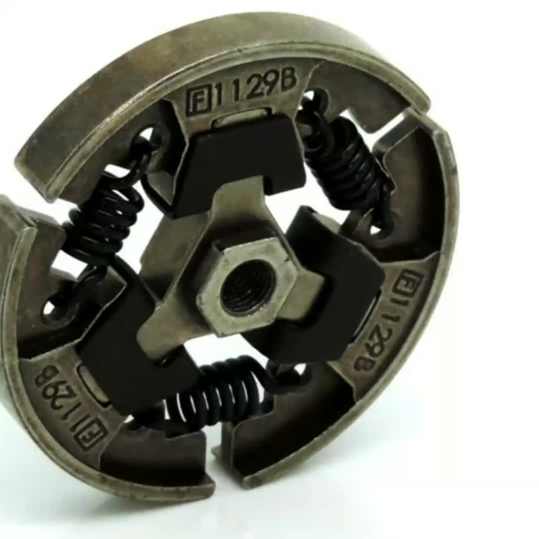 Chain Saw Clutch for 020T MS200 MS200T Chainsaw Engine Spare Parts
