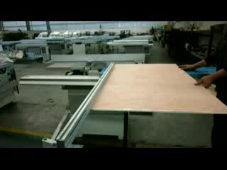 MX5400 CE ヨーロッパ品質で 5 1 ユニバーサルコンビネーション木工機械