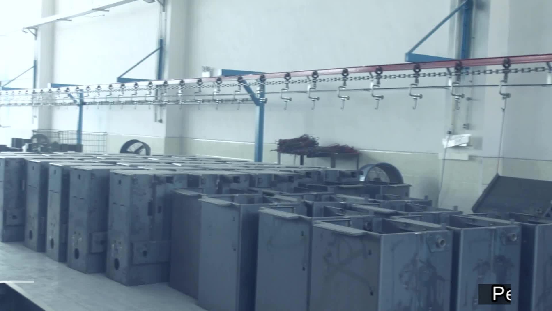 Unite Semi Automatische reifen wechsler reifen ändern maschine reifen demontieren maschine U-209 rad ausrüstungen