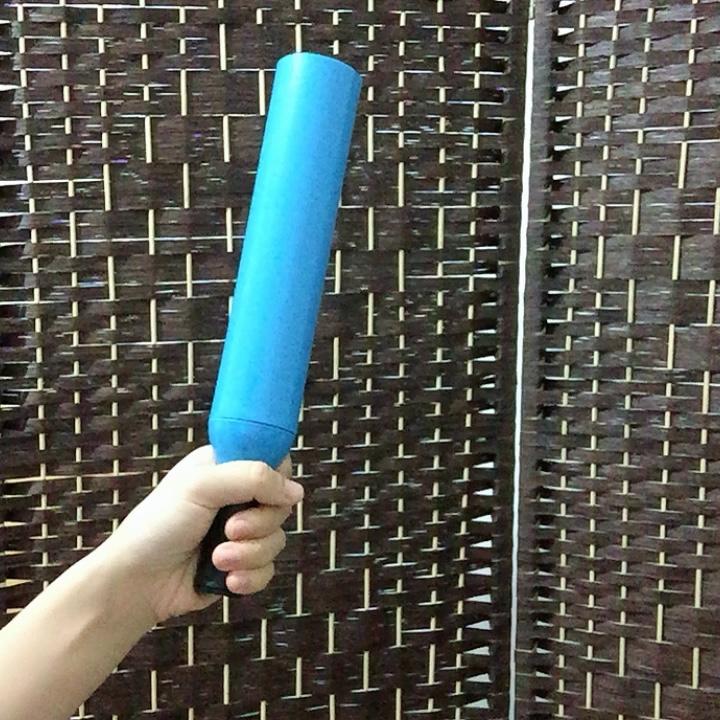 "21""*8k Three-folding Umbrella Advertising Wine Bottle Shape Umbrella"