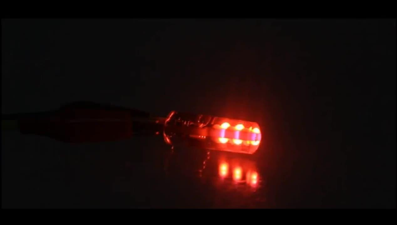 Freeship T10 9smd 3030 LED Xe Ánh Sáng Đèn W5W 194 501 Bulb Wedge Xe Dome Ánh Sáng Tự Động Xe Tạo Kiểu 24V Đèn Đọc Sách, đèn Tự Động