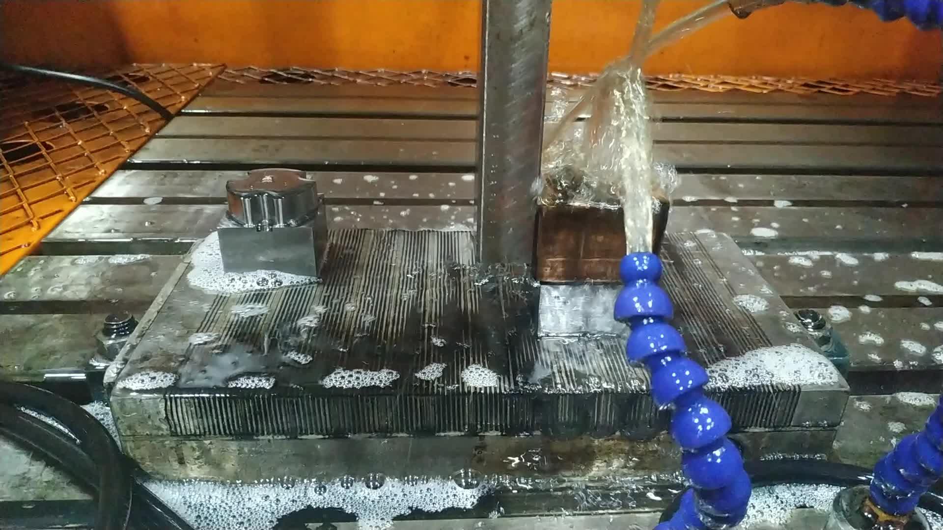 Hoge Kwaliteit Kunststof Spuitgiet & Plastic Spuitgieten Deel Plastic Producten Mold Maker
