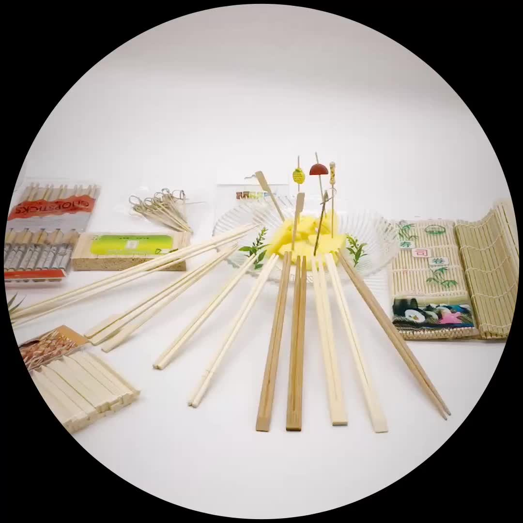 High Quality Natural Raw Bamboo Agarbatti In 12 Inch Machine Made Incense Sticks