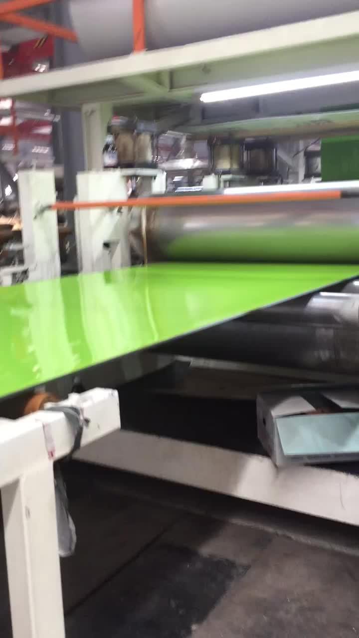 4x8 Feet Acp Sheet Alucobond Panel Price - Buy 4x8 Feet ...