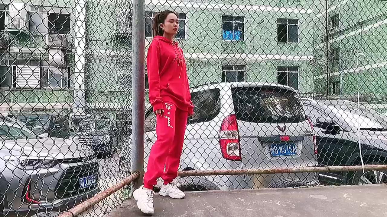 العرف شعار النساء والرجال هوديس مجموعة طويلة الأكمام 2 قطعة هوديي مجموعة رياضية للنساء