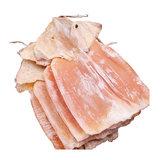 天猫超市#  瑞温 海鲜水产鱿鱼干500g  33.8元 包邮,劵后
