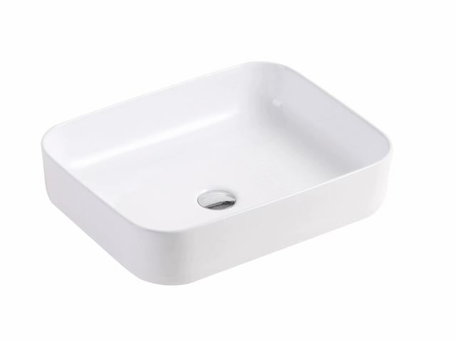 Latest Table Counter Top Artceramic Dining Room Wash Basin ...
