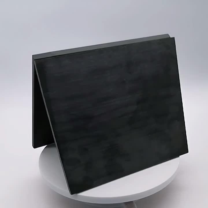 Печатная плата оплавления припоя паллет сделано ESD композитный материал