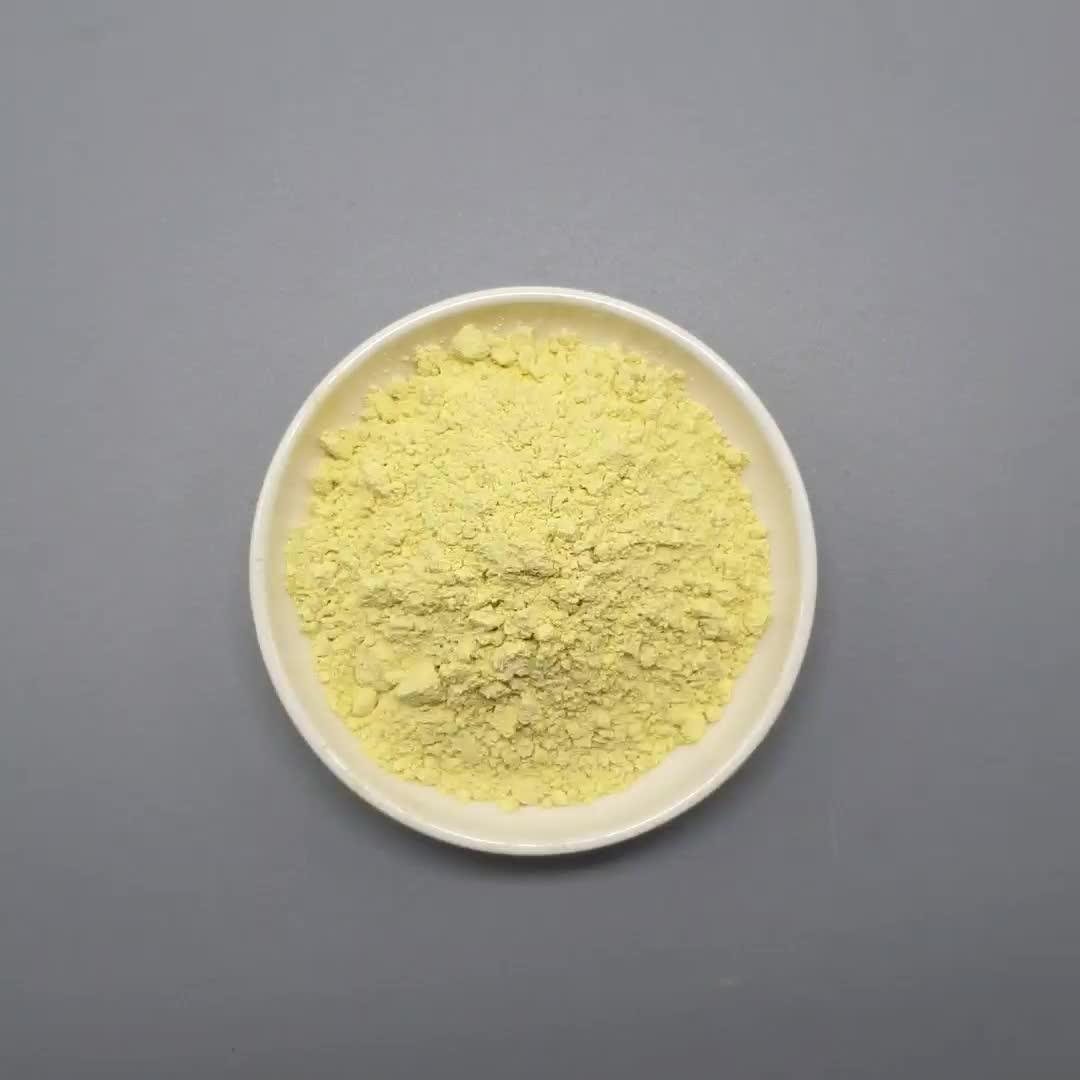 Top Quality Troxerutina Pó
