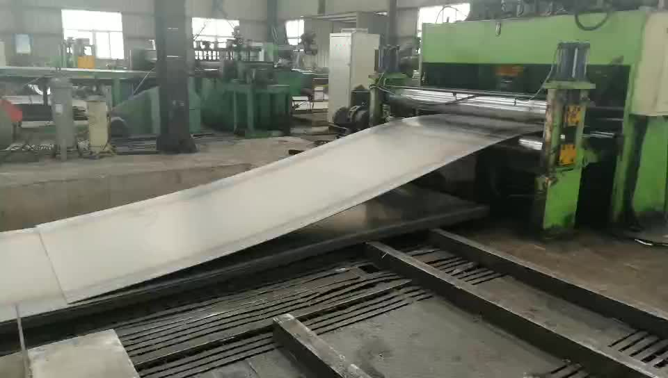 19mm thick hy 80 hs code steel plate price
