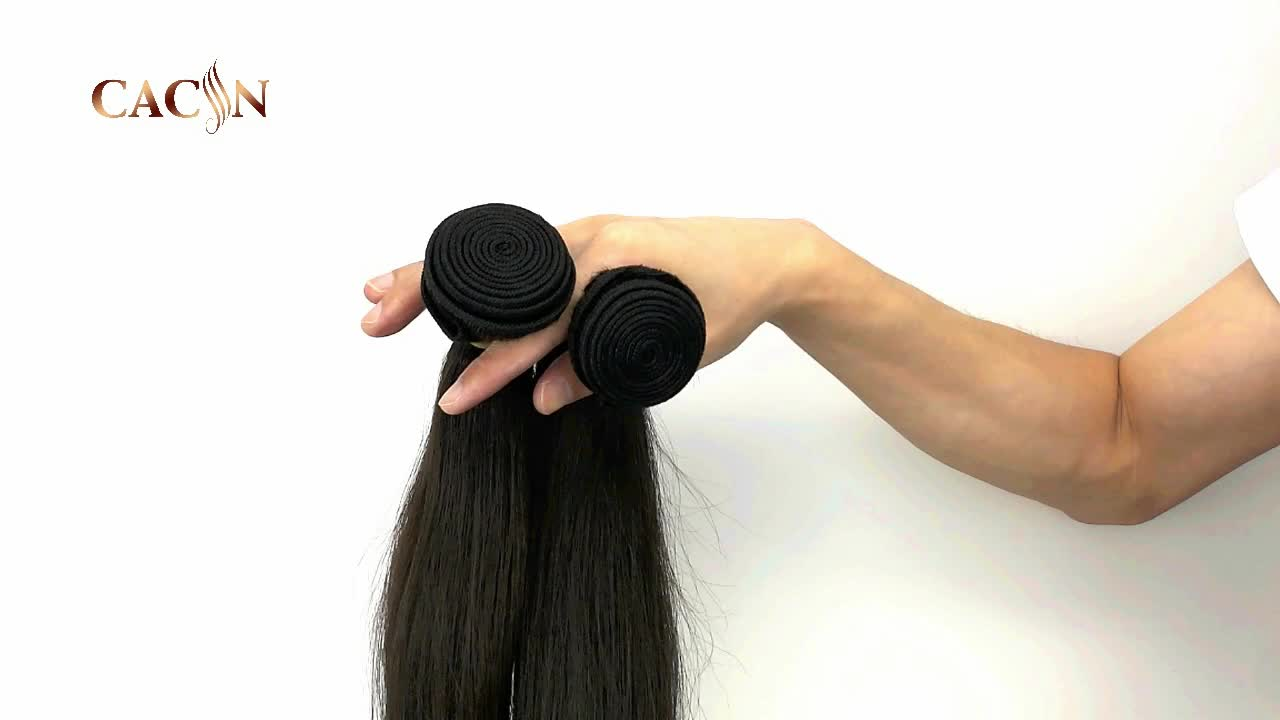 Made in malaysia products cuticle aligned hair mink straight hair,10A Malaysian human hair Raw Virgin Cuticle Aligned Hairs