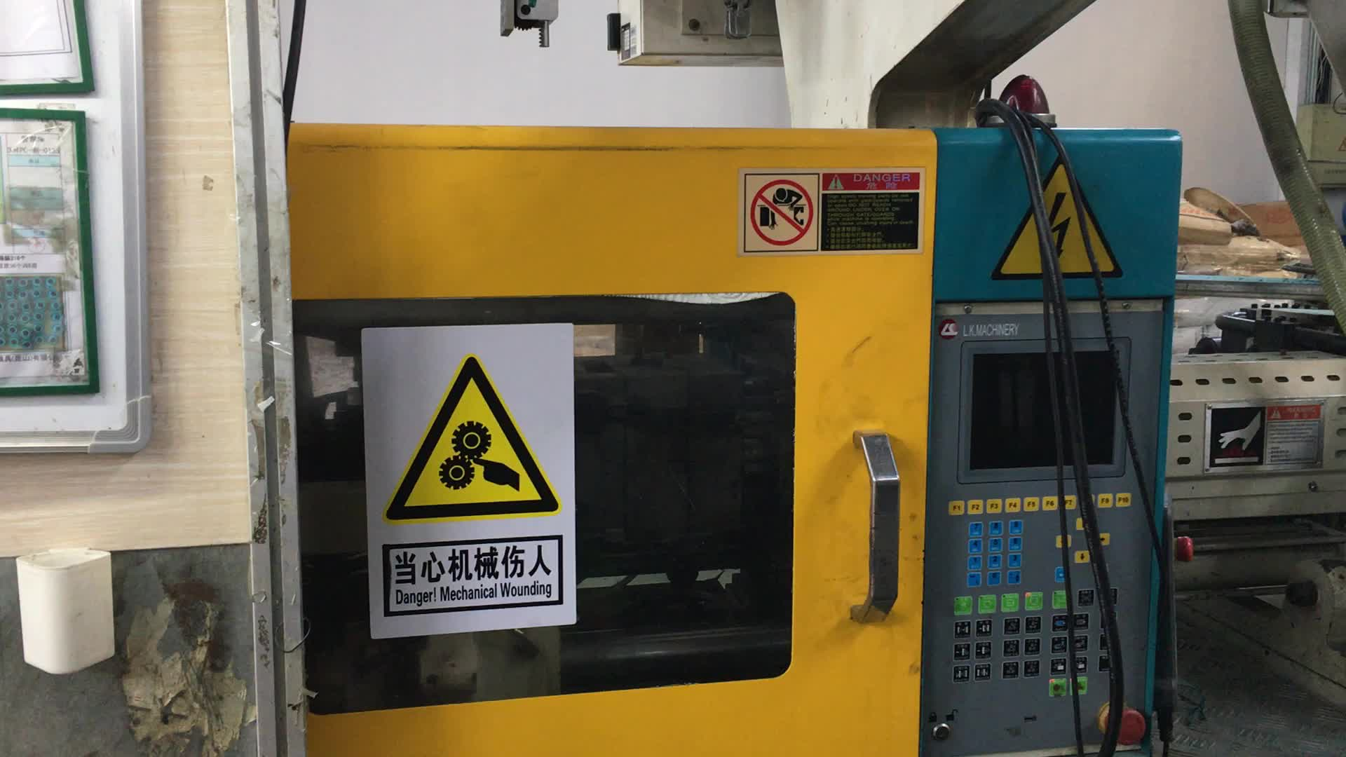 Trung quốc nhà sản xuất tốt nhất bán ép nhựa sản phẩm, danh sách của các sản phẩm nhựa