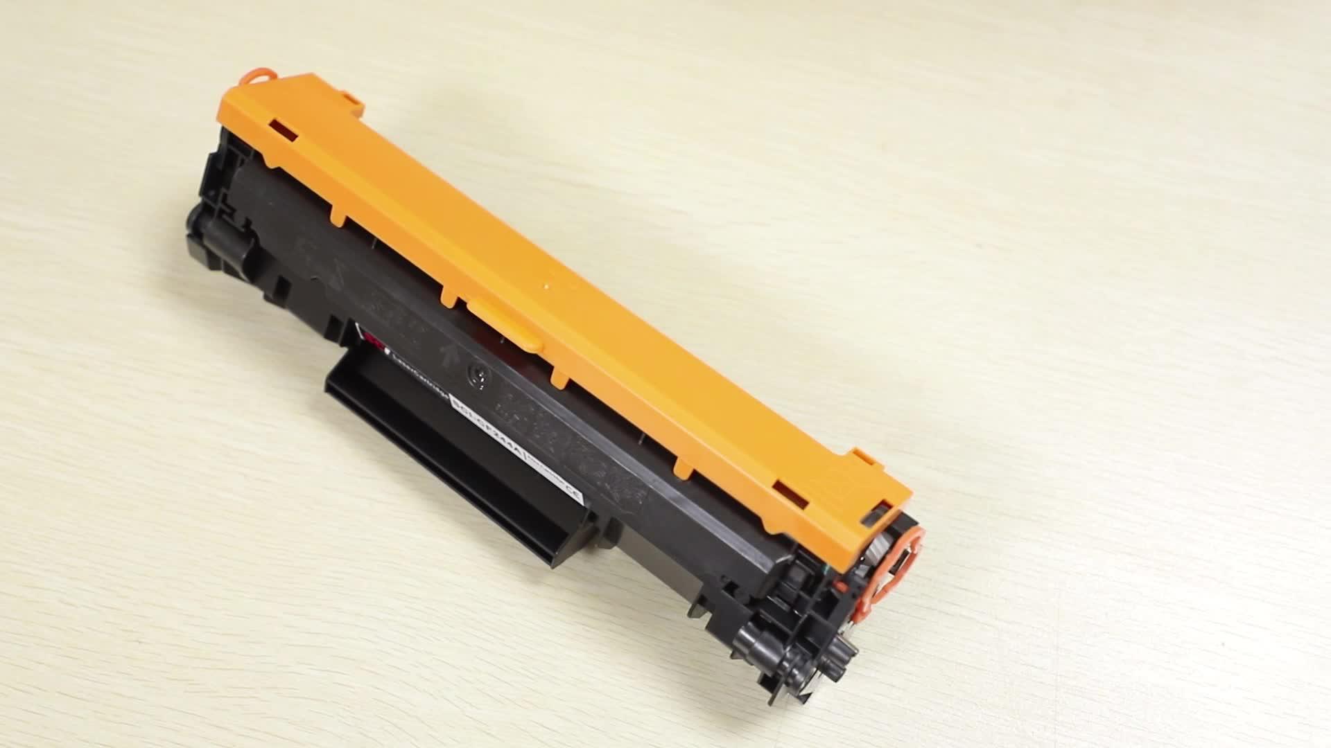 Supricolor Compatible toner cartridge CF244A 224A For HP Laserjetpro M15w Printer