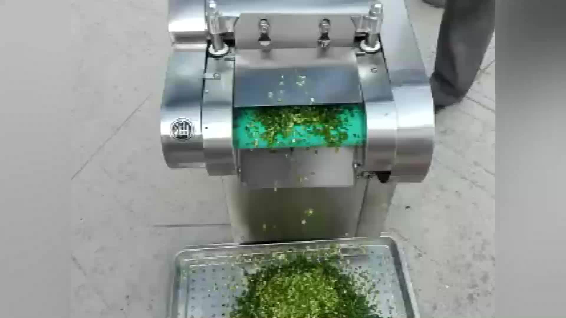 5 En 1 cortadora de verduras/chino cortadora de verduras/vegetales helicóptero cortadora